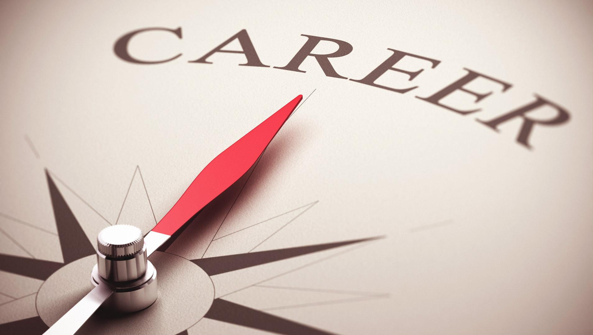 PhD-Career-Guide-1