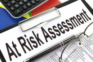 at-risk-assessment-1024x683