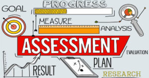 research-assessment-evaluation-fb